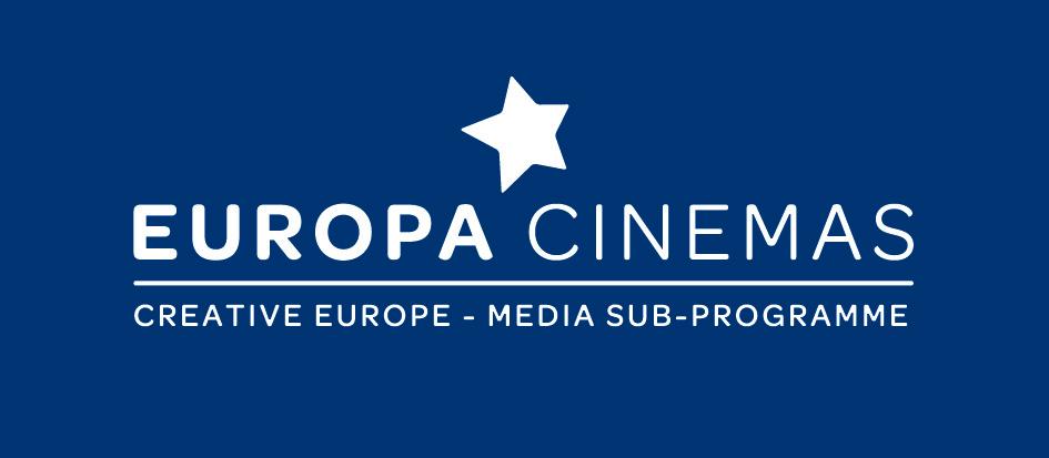 Europa Cinemas Member