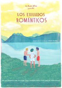 4-los-exiliados-romantios