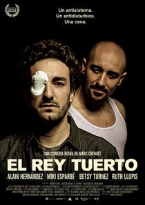 el-rey-tuerto_cartel
